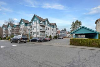Photo 31: 201 275 First St in : Du West Duncan Condo for sale (Duncan)  : MLS®# 871913