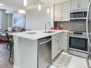 Photo 6: 604 32 Varsity Estates Circle NW in Calgary: Varsity Apartment for sale : MLS®# A1076057