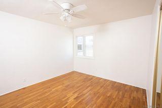 Photo 17: LA MESA House for sale : 3 bedrooms : 7887 Grape St