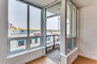 Photo 18: 547 222 Riverfront Avenue SW in Calgary: Chinatown Apartment for sale : MLS®# A1136653