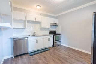 Photo 8: 303 Manitoba Avenue in Winnipeg: North End Residential for sale (4A)  : MLS®# 202122033