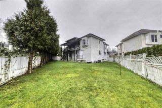 Photo 5: 6739 145A Street in Surrey: East Newton House for sale : MLS®# R2535361