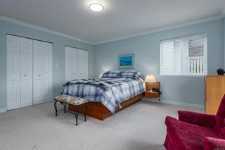 Photo 19: 1191 Thorpe Ave in : CV Courtenay East House for sale (Comox Valley)  : MLS®# 871618