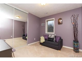 Photo 10: 204 3157 Tillicum Rd in VICTORIA: SW Tillicum Condo for sale (Saanich West)  : MLS®# 719153