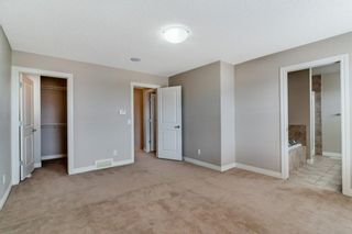 Photo 13: 11918 Coventry Hills Way NE in Calgary: Coventry Hills Detached for sale : MLS®# A1106638