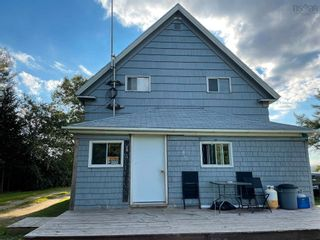 Photo 5: 1617 Sandy Point Road in Sandy Point: 407-Shelburne County Residential for sale (South Shore)  : MLS®# 202124368