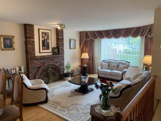 Photo 24: 2481 WILDING WAY in North Vancouver: House for sale : MLS®# R2577487