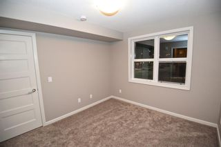 Photo 10: 1201 10 Market Boulevard SE: Airdrie Apartment for sale : MLS®# A1054465