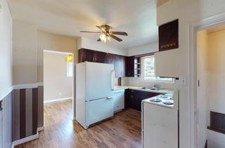 Photo 10: 5908 102 Avenue in Edmonton: Zone 19 House for sale : MLS®# E4262009