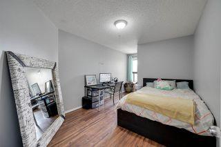 Photo 14: 301 11104 109 Avenue in Edmonton: Zone 08 Condo for sale : MLS®# E4240626