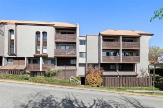 Photo 14: 312 340 GINGER Drive in New Westminster: Fraserview NW Condo for sale : MLS®# R2569937