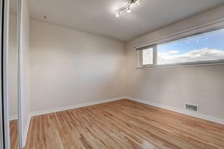 Photo 13: 2019 38 Street SW in Calgary: Glendale Detached for sale : MLS®# C4214802