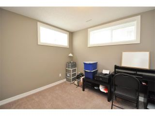 Photo 14: 145 COPPERPOND Heights SE in Calgary: Copperfield House for sale : MLS®# C4021049