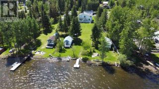 Photo 6: 6347 MULLIGAN DRIVE in Horse Lake: House for sale : MLS®# R2591195