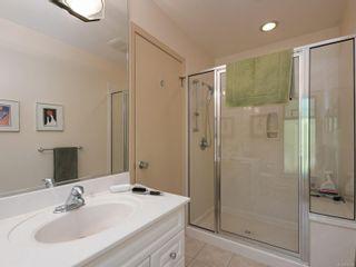 Photo 21: 4586 Sumner Pl in : SE Gordon Head House for sale (Saanich East)  : MLS®# 876003