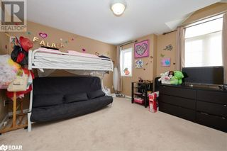 Photo 15: 23 ORLEANS Avenue in Barrie: House for sale : MLS®# 40079706