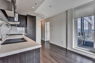 Photo 26: 2605 5515 BOUNDARY Road in Vancouver: Collingwood VE Condo for sale (Vancouver East)  : MLS®# R2537193