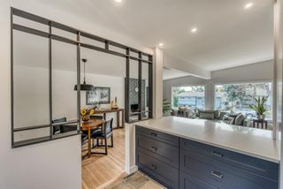 Photo 18: 624 SHERMAN Avenue SW in Calgary: Southwood Detached for sale : MLS®# A1035911