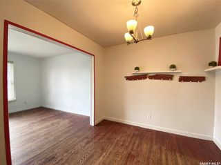 Photo 10: 206 Fourth Street South in Yorkton: Residential for sale : MLS®# SK869643