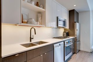 Photo 13: 104 305 18 Avenue SW in Calgary: Mission Apartment for sale : MLS®# A1116224