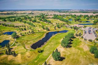 Photo 48: 209 404 Cartwright Street in Saskatoon: The Willows Residential for sale : MLS®# SK865394