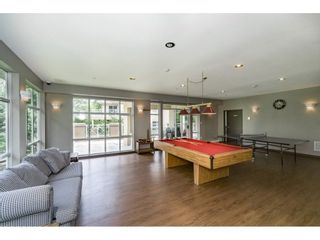 """Photo 17: 424 2551 PARKVIEW Lane in Port Coquitlam: Central Pt Coquitlam Condo for sale in """"THE CRESCENT"""" : MLS®# R2228836"""