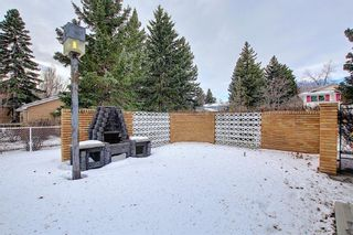 Photo 45: 32 Varcrest Place NW in Calgary: Varsity Detached for sale : MLS®# A1060707