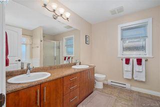 Photo 20: 6577 Arranwood Dr in SOOKE: Sk Sooke Vill Core House for sale (Sooke)  : MLS®# 831387