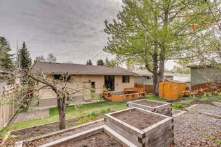 Photo 37: 3603 Chippendale Drive NW in Calgary: Charleswood Detached for sale : MLS®# A1103139