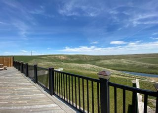 Photo 44: 140043 RANGE ROAD 250: Rural Vulcan County Detached for sale : MLS®# A1049788
