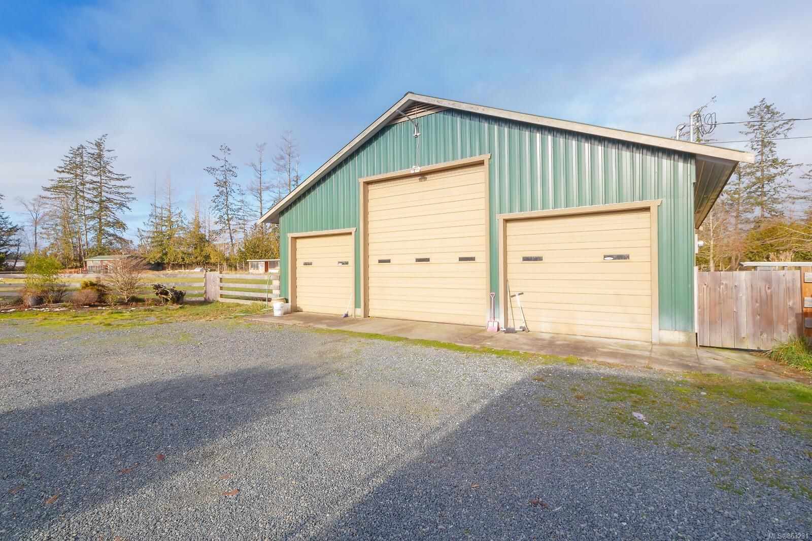 Photo 29: Photos: 1230 Hodges Rd in : PQ French Creek House for sale (Parksville/Qualicum)  : MLS®# 863231