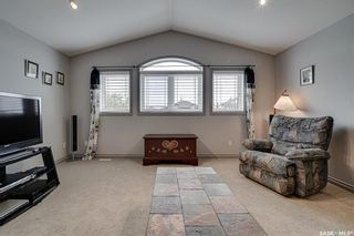 Photo 23: 218 Brookshire Crescent in Saskatoon: Briarwood Residential for sale : MLS®# SK856879