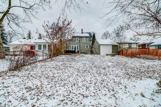 Photo 61: 35 McDonald Street in St. Catharines: House for sale : MLS®# H4044771