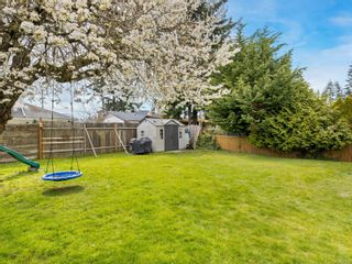 Photo 13: 4133 Wellesley Ave in : Na Uplands House for sale (Nanaimo)  : MLS®# 871982