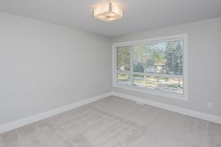 Photo 25: 10615 136 Street in Edmonton: Zone 11 House for sale : MLS®# E4261656
