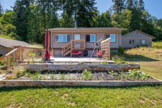 Photo 2: 1959 Cinnabar Dr in : Na Chase River House for sale (Nanaimo)  : MLS®# 880226