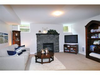 """Photo 12: 15 13210 SHOESMITH Crescent in Maple Ridge: Silver Valley House for sale in """"SHOESMITH CRESCENT"""" : MLS®# V1073903"""
