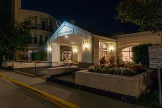 Photo 26: 425, 5201 DALHOUSIE Drive NW in Calgary: Dalhousie Apartment for sale : MLS®# A1018261