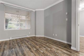 "Photo 13: 117 10707 139 Street in Surrey: Whalley Condo for sale in ""Aura 2"" (North Surrey)  : MLS®# R2514840"