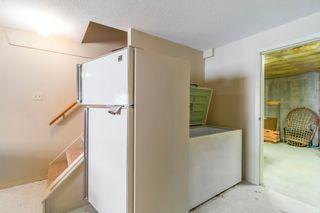 Photo 77: 5420 Sunnybrae Road in Tappen: Sunnybrae House for sale (Shuswap Lake)  : MLS®# 10238040