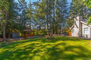 Photo 38: 764 Hanington Rd in : Hi Bear Mountain House for sale (Highlands)  : MLS®# 850933