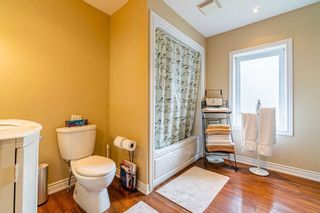 Photo 20: 7219 Guelph Line in Milton: Nelson House (1 1/2 Storey) for sale : MLS®# W5124091