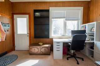 Photo 3: 182 Griffin Street in Treherne: House for sale : MLS®# 202109680