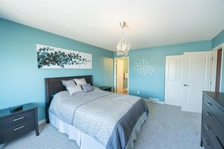 Photo 27: 42 Kellendonk Road in Winnipeg: River Park South Residential for sale (2F)  : MLS®# 202104604