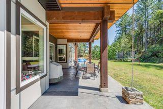 Photo 33: 1790 York Ridge Pl in : Hi Western Highlands House for sale (Highlands)  : MLS®# 863600