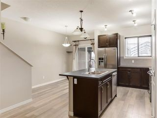Photo 7: 96 LEGACY Mews SE in Calgary: Legacy House for sale : MLS®# C4093420