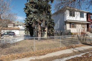 Photo 3: 23 Cobourg Avenue in Winnipeg: East Kildonan Residential for sale (3A)  : MLS®# 202105026