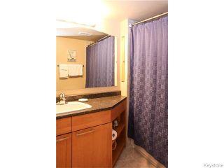 Photo 17: 365 Wellington Crescent in Winnipeg: Condominium for sale (1B)  : MLS®# 1612754