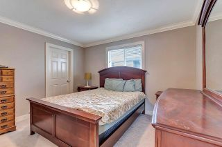 Photo 25: 7685 145 Street in Surrey: East Newton House for sale : MLS®# R2590181