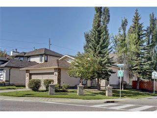 Photo 29: SW Calgary Bungalow For Sale